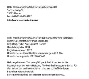 impressum-300x266